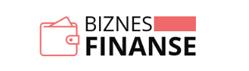 biznesifinanse.pl